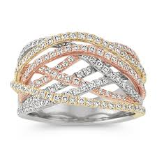 womens diamond rings shane co rings diamond gemstone and fashion rings collection