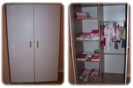 chambre tinos autour de bébé grossesse sandrine et richard accouchement prévu le 8
