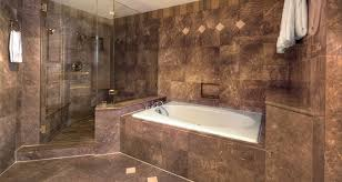 Bathroom Store Houston The Hilton Houston Westchase Business District Hotel