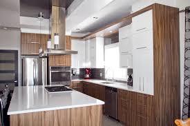 couleur d armoire de cuisine accueil cuisibeauce