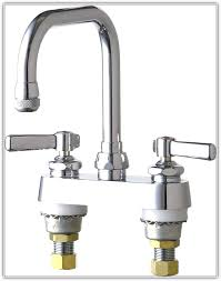 laundry sink faucet menards utility sink faucet with sprayer home design ideas