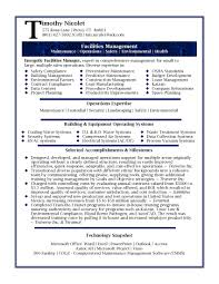 Sample Nursing Student Resume Objectives Nurse Manager Resume Sample Job  Interview Career Guide Resume Templates And