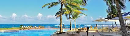 caribbean wedding venues tobago wedding venues tobago wedding resorts caribbean weddings