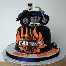 17 best ideas about motorbike cake on pinterest dirt bike cakes
