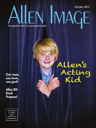 halloween city allen tx allen image october 2015 by allen image issuu