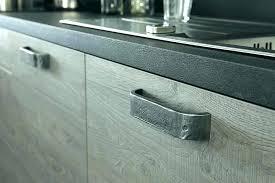changer poignee meuble cuisine poignees placard cuisine changer poignee meuble cuisine poignace