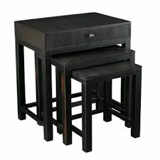 buy nest of tables 30 best nest of tables images on pinterest for the home nest and