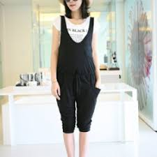 maternity jumpsuits buy sleeveless maternity rompers pregnancy jumpsuits