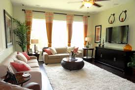 david weekley homes san antonio real estate info