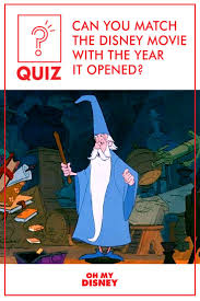 104 best disney quizzes images on pinterest disney quiz disney