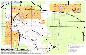 Maps Denver Denver Gis Maps U2013 Eeov