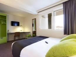 chambre dijon dijon hôtels et chambres à la journée réservez un day use