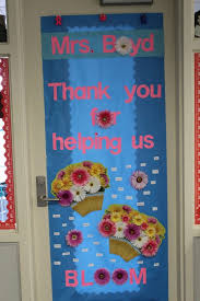 backyards classroom door decorations home and design how