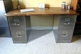 Rustic File Cabinet Rustic Lateral File Cabinet Motauto Club