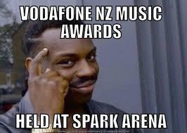 Grammar Guy Meme Generator - wayne anderson singer of songs home facebook