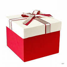 where to buy present boxes small jewelry gift boxes jerezwine jewelry