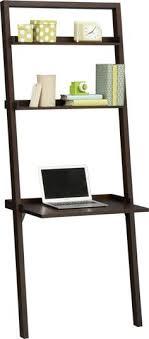 crate and barrel ladder desk crate and barrel standing desk best desk design ideas for home and