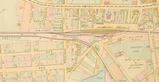 Q31 Bus Map Jamaica