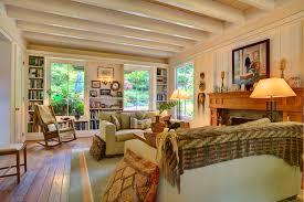 How To Get A Sofa Through A Narrow Door 9 Designer Tips For A Stunning Living Room Arrangement