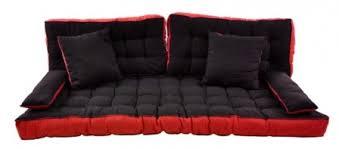 canapé chambre ado coussin pouf fauteuil canape pour enfant meuble decoration