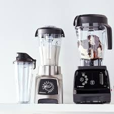 black friday blender sales vitamix 780 blender williams sonoma
