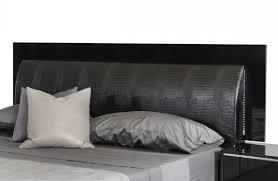 Bedroom Set Used Ottawa Black Lacquer Nightstand Bedroom Furniture Blsck Set Rafael Home