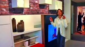 nyc extols virtues of 300 square foot apartments nbc new york