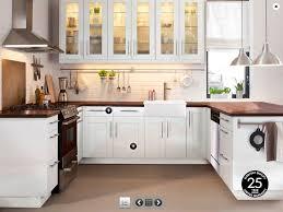 ikea kitchens design kitchen design ideas
