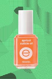 477 best nail art images on pinterest make up manicure ideas