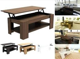 Lift Top Coffee Tables Storage Coffee Table Lift Up Top Lift Top Coffee Table Best Of Coffee