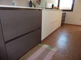 piastrelle per interni moderni cucine best piastrelle per pavimento cucina ideas ideas design