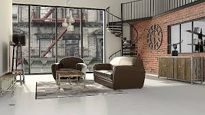 chambre ado stylé decoration chambre ado basket fresh idées déco ikea hd