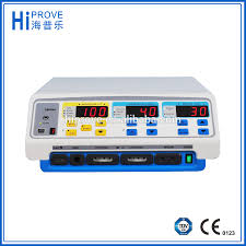 electrosurgical generator electrosurgical generator suppliers and
