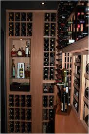 Storage Shelving Ideas by Shelf Design Storage Wine Storage Shelves Shelf Storage Shelf Rack