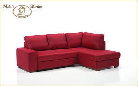 divanetti usati divani usati ebay le migliori idee di design per la casa