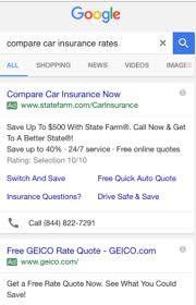 geico quote to add vehicle www geico com quote best geico insurance quotes homeowners