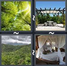 level 2094 4 pics 1 word answers
