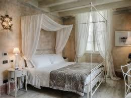lake como italy boutique luxury hotels u0026 villas smith hotels