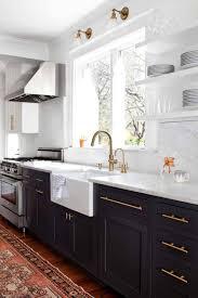kitchen marble and granite company black granite countertops