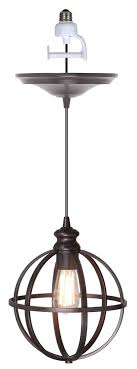Pendant Can Light Convert Can Light To Pendant Page 2 Pendant Lights That Into