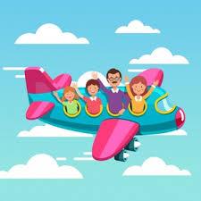 imagenes animadas de aviones aviones animados fotos y vectores gratis