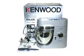 de cuisine kenwood robots de cuisine de cuisine kenwood kenwood stainless steel
