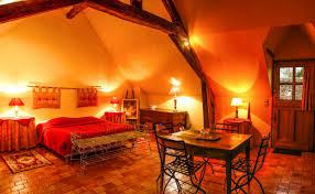 paray le monial chambre d hote chambre d hotes paray le monial conceptions de la maison bizoko com