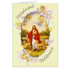 easter greeting cards religious religious easter greeting cards zazzle