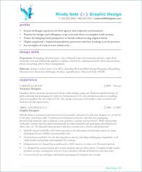 how to write a resume exles how to write a federal resume publicassets us