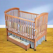 Simplicity Convertible Crib Simplicity Crib Recall Aboutlawsuits