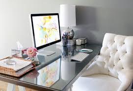 Pinterest Office Desk 6 Plain Desk Decor Pinterest Sveigre