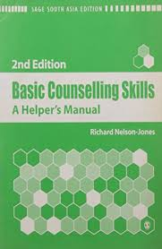 Counselling Skills For Managers Basic Counselling Skills A Helper S Manual At Localqueen So9t1u