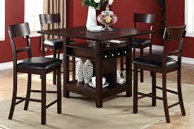 tall chairs for kitchen table tall kitchen table dining room tall kitchen table with stools high
