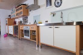modulküche ikea komplette ikea värde küche zu verkaufen marc lentwojt